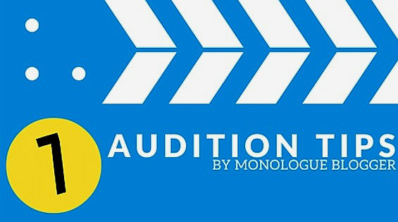 7 Audition Tips for Actors