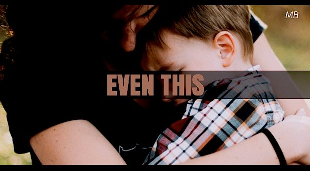'Even This' Short Film Reviews