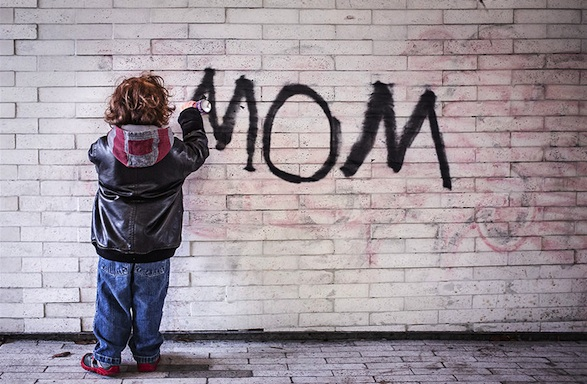 10 Mother Monologues