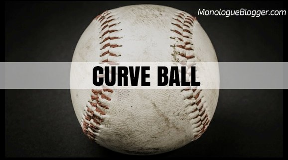 Curve Ball Short Teen Girl Scene