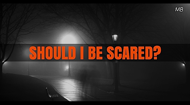 Scary Scripts - Two Person Actors Archives - Monologue Blogger