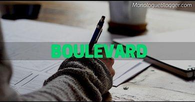 Boulevard-Short-Scripted-Scenes-2-Women