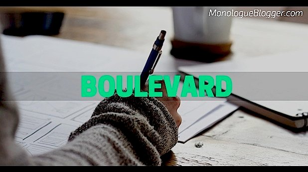 Boulevard-Short-Scripted-Scenes-2-Women