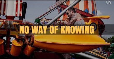 'No Way of Knowing' Acting Scene - DRAMA