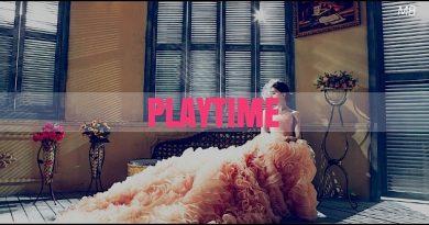 Playtime Short Acting Scripts 2 People