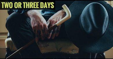 2 or 3 Days Short Drama Script
