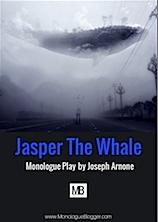 Jasper The Whale