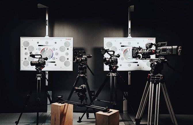 17 Short Film Scripts for Actors and Filmmakers