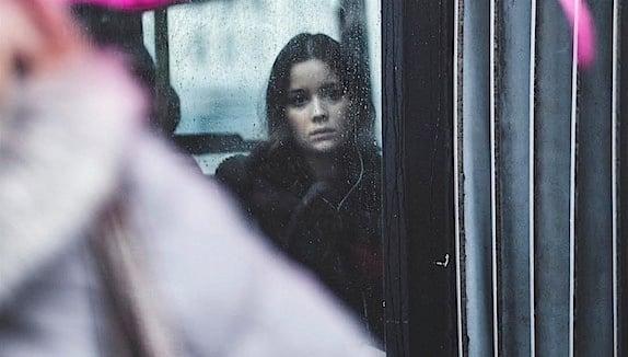 Sad Monologue About Depression Archives - Monologue Blogger