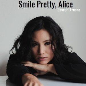 Smile Pretty Alice Play Script