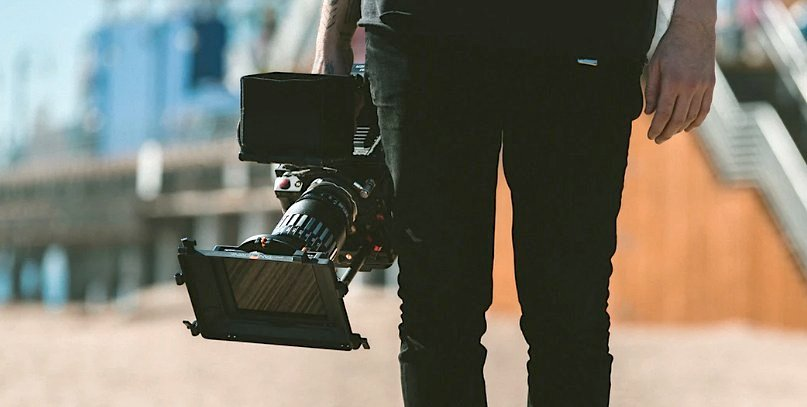 40 Free Acting Scripts for Short Films