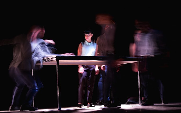 25 Contemporary Must Read Plays for Theatre Creators