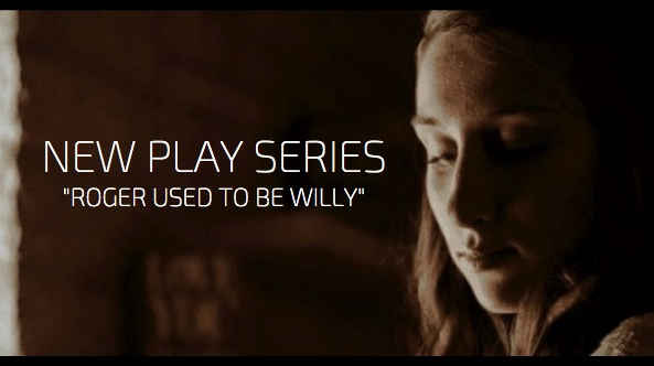 New Play Series 1