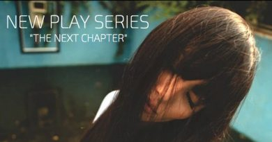 New Play Series 6