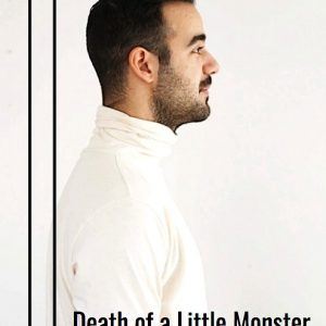Death of a Little Monster