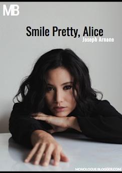 Smile Pretty Alice Mini