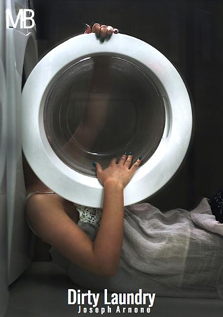 Dirty Laundry Main