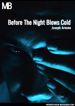 Before The Night Blows Cold Mini
