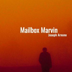 Mailbox Marvin