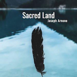Sacred Land Horror Play Script
