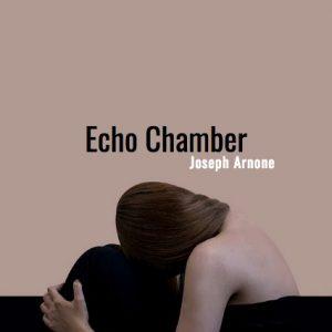 Echo Chamber Main Play
