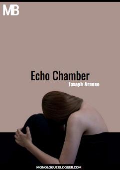 Echo Chamber Mini