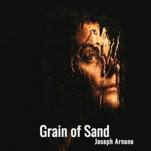 Grain of Sand Play Script
