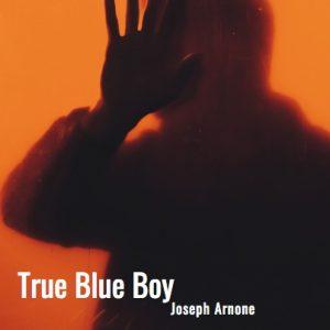 True Blue Boy Play Script