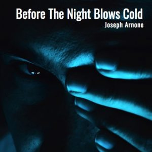 Before The Night Blows Cold Play Script