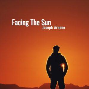 Facing The Sun by Joseph Arnone