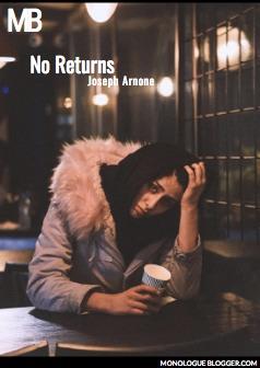 No Returns Play