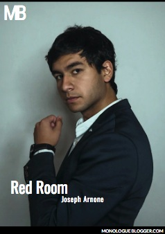 Red Room Play 1