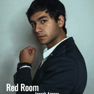 Red Room Play Script 1