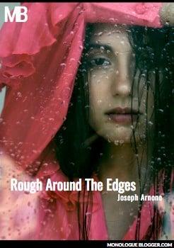 Rough Around The Edges Teen Play Script
