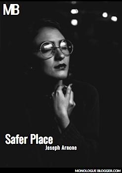 Safer Place Mini