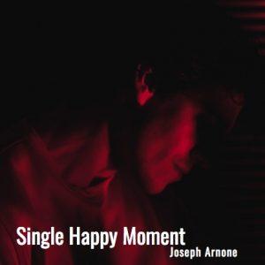 Single Happy Moment Play Theatre Script