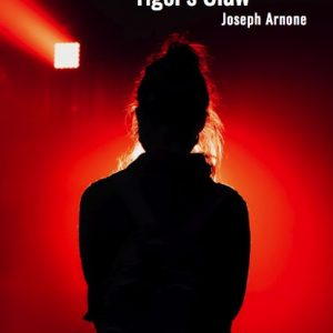 Tiger's Claw Play by Joseph Arnone