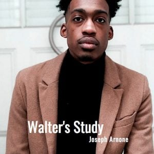 Walter's Study Play Script