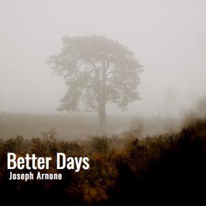 Better Days Theatre Script