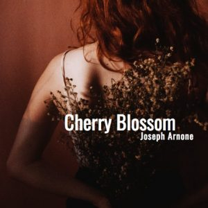 Cherry Blossom Stage Script