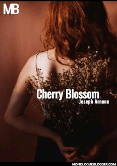 Cherry Blossom by Joseph Arnone