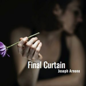 Final Curtain Theatre Play Script