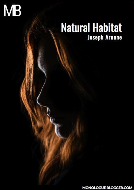 Natural Habitat Theatre Play Script