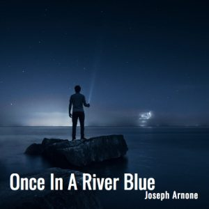 Once In A River Blue Play Script