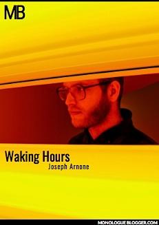 Waking Hours by Joseph Arnone