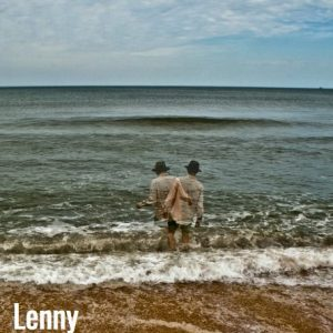 Lenny Theatre Play Script