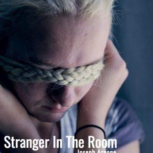 Stranger In The Room Play Script