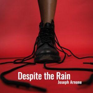 Despite the Rain Play Script