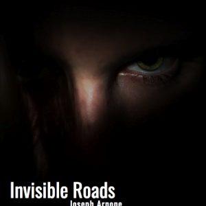 Invisible Roads Play Script