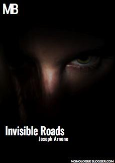 Invisible Roads by Joseph Arnone